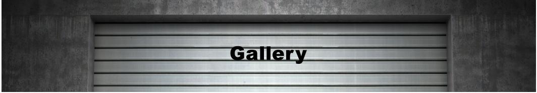 gallery.fw