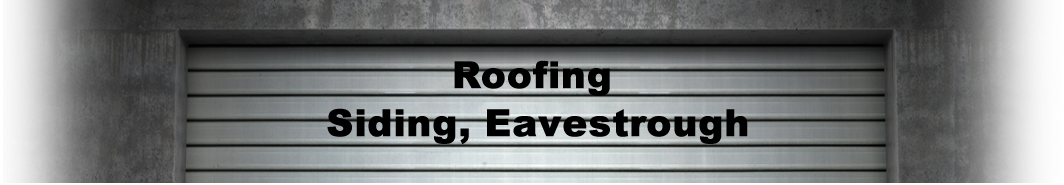 roofing-fw
